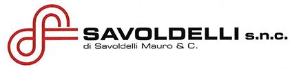 Savoldelli Snc Logo
